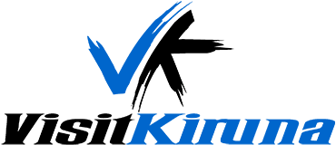 kiruna-logo